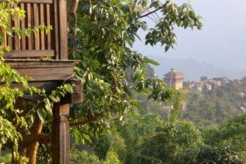 Aktivreise Nepal