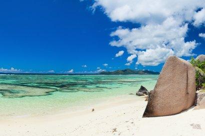 Länderkombinationen Seychellen